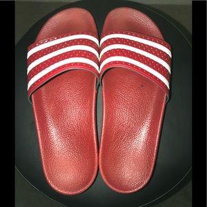 adidas Other - Adidas Adilette Slides